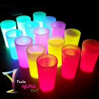 Copo Neon - 354 ml