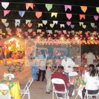Festa junina Brasília sabordefesta@brturbo.com.br (61)98433-3332