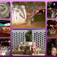 Buffet de festa junina sabordefesta@brturbo.com.br (61)98433-3332