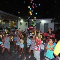 Recreação para Festas infantis