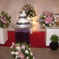 Casamento Rafaela 12-2010