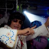 dj festa curitiba