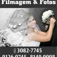Fotógrafo Manaus