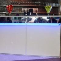 Bar Móvel