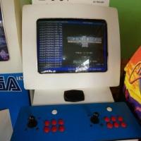 maquinas arcade multijogos