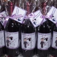 Mini vinhos 375ml  SUPER PROMOÇÃO!