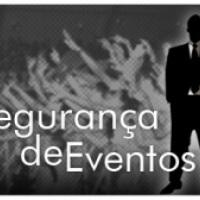 Segurança em eventos e grandes eventos