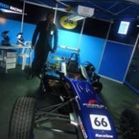 18 Copa Brasil de kart (Rbc rancing)
