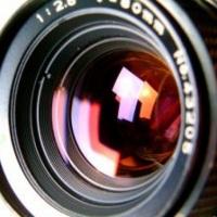Foto Clicks Produções