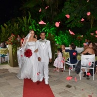 Casamento Juliana