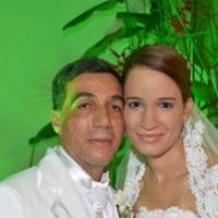 Casamento Juliana1