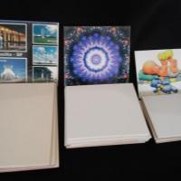 azulejos 10x10  15x15  20x20 25x35 40x40 para personalicao
