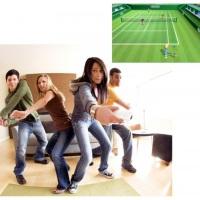 Locação de videogames Wii, xbox com kinect, Xbox one.