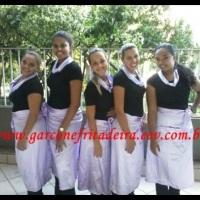 Nosso uniforme lilás