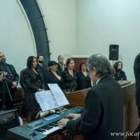 Agnaldo Rayol, instrumentos e vozes