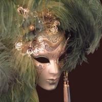mascaras exclusivas