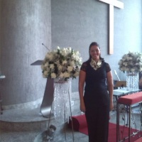 Giuliana Lopes Cerimonial BH