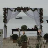 Cerimoniais de Casamento
