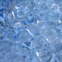 Gelo Cubo filtrado