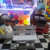 Festa infantil na penha - RJ