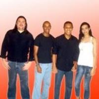 Grupo Ômega
