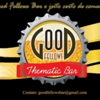 Good Fellows Thematic Bar