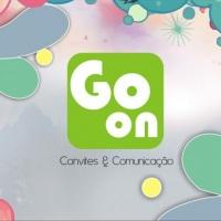 Go On Convites & Comunicação