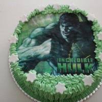 bolo corte para 30 pessoas
