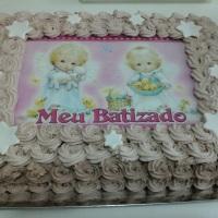 bolo corte para 50 pessoas