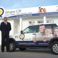 Grupo CR