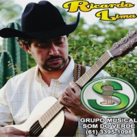 O cantor, compositor e violeiro Ricardo Lima tem o propósito de defender a música sertaneja de raiz