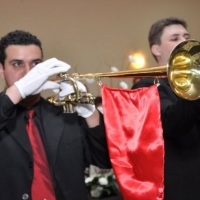 Clarinada Grupo Sonata