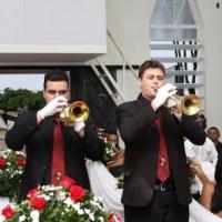 Clarins Grupo Sonata