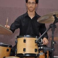 Percussão