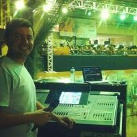Orquestra na UNISAL GT Audio Sonorização Profissional