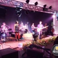 Formatura Cotel Lorena/SP GT Audio Sonorização Profissional