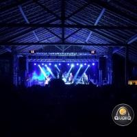 Show GT Audio Sonorização Profissional