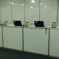 locação de notebooks e impressoras