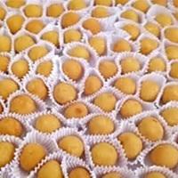 Salgadinhos Tradicionais (temos variedades de sabor)