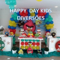 angry birds happydaykidsdiversoes@hotmail.com 3174-2918