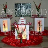 casamento happydaykidsdiversoes@hotmail.com 3174-2918