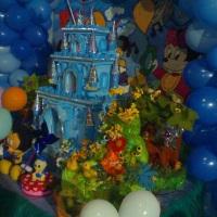 KIt Festa Infantil