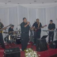 Banda Hathus - Pra cantar, dançar e se divertir