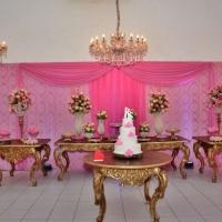 Planejamos e organizamos a festa de seus sonhos, com as mais lindas decorações!