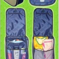 Bolsa kit higiênico *Lançamento*
