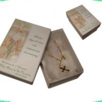 Cx. pers. Eucaristia (08x06x04 cm)