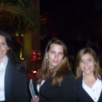 EFOMM 2011