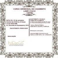 Curso Curitiba