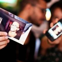 impressão de fotos instagram