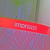 Os melhores produtos e preços estão aqui, na #imprimixAldeota.